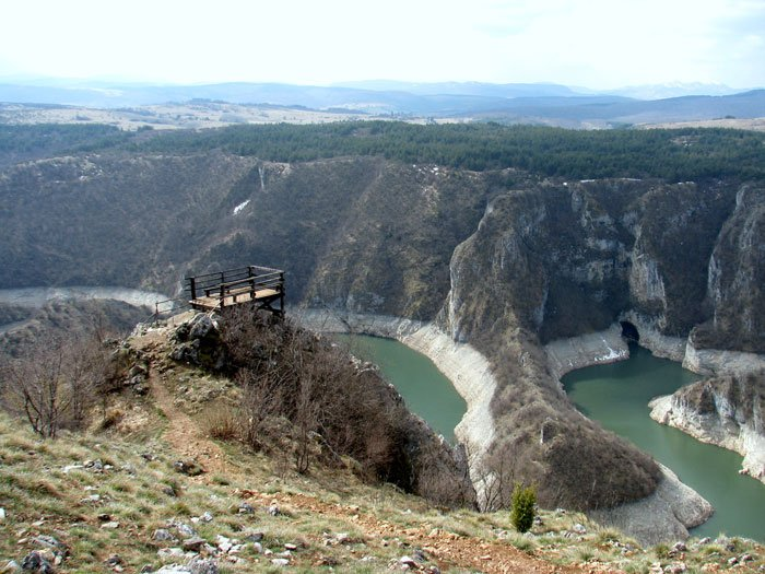 Sjenica-Serbia-Glimpses-of-the-World