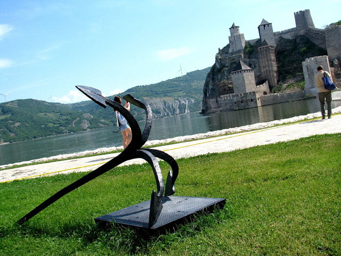 Golubac-Serbia-travel-blog-Glimpses-of-the-World