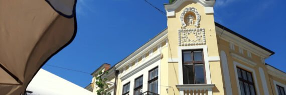 WHAT TO SEE IN KRAGUJEVAC