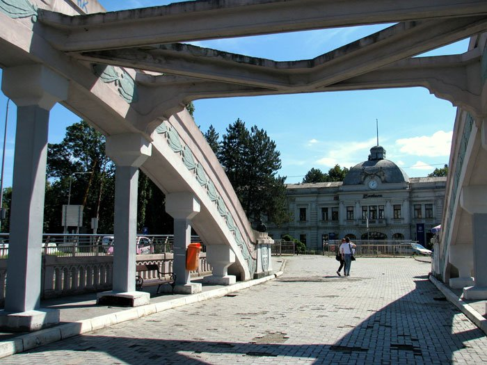 Kragujevac-Serbia-Glimpses-of-the-World