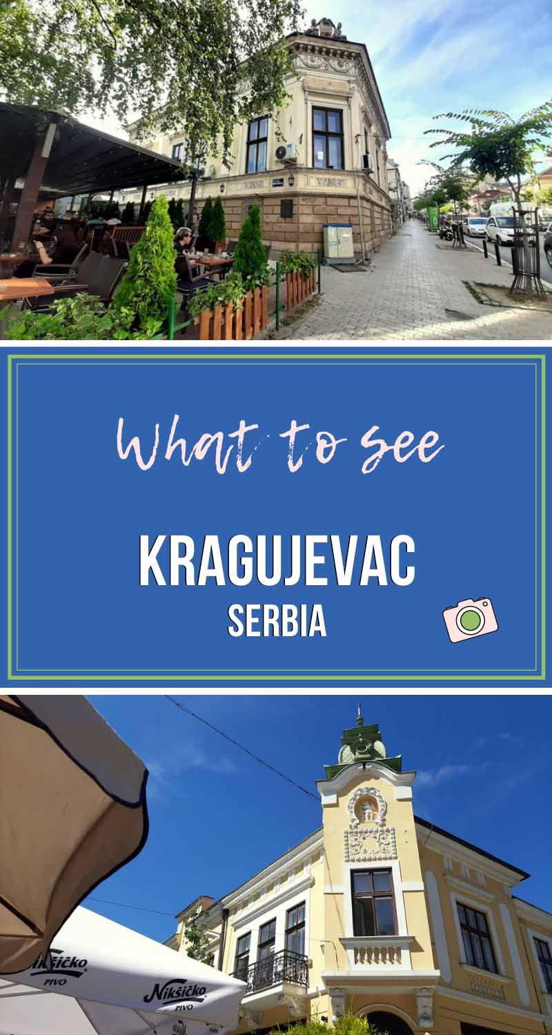 Kragujevac-Serbia-pinterest-Glimpses-of-the-World