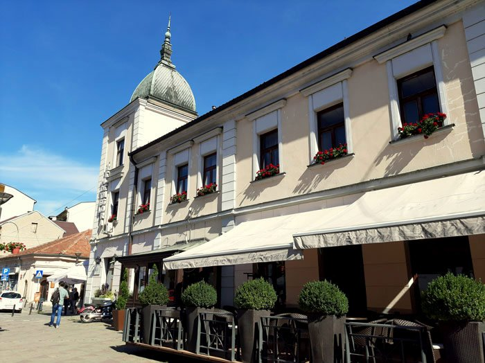 Kragujevac-Serbia-blog-Glimpses-of-the-World